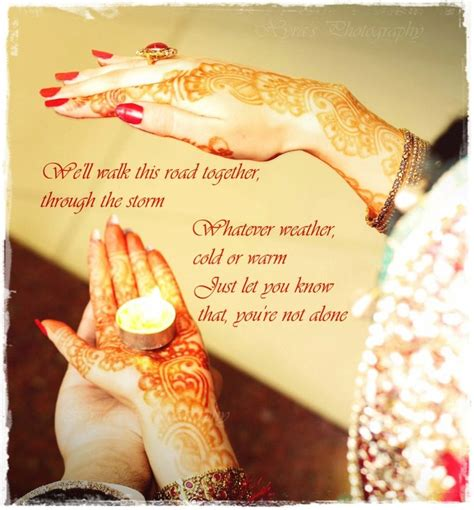 Indian Wedding Quotes by Dulhan Indian Wedding Henna Mehndi