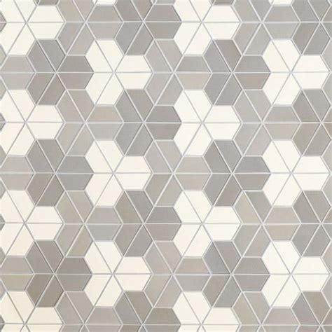pattern tiles texture 52 best floor texture images on pinterest texture