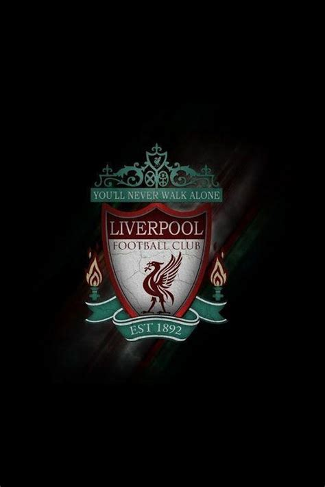 wallpaper iphone liverpool wallpapers logo liverpool 2016 wallpaper cave