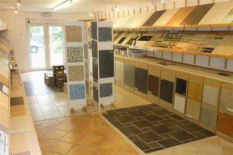 bathroom showrooms plymouth tile it bathroom directory