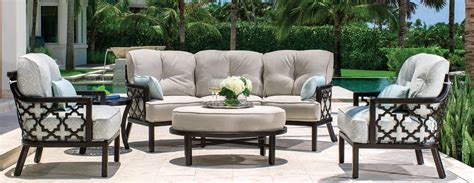 Patio Furniture Pinellas County by Ta Patio Furniture Modern Patio Outdoor