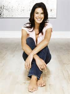 Teri hatcher feet pictures legs and shoes photos