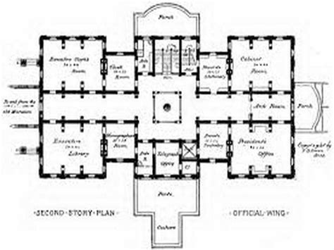 victorian manor floor plans 27 beautiful victorian mansion house plans building