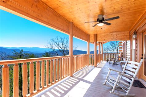 Smoky Mountain Cabin Rentals Large Cabins Smoky Mountain Cabin Rentals