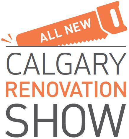 calgary renovation show 2018 calgary calgary s premier