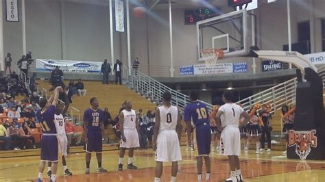 section vi basketball section v vi regional boys basketball 2013