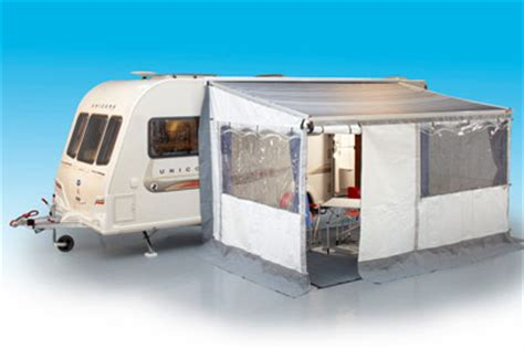 fiamma awning sides an awning delight wind out awning developed for bailey