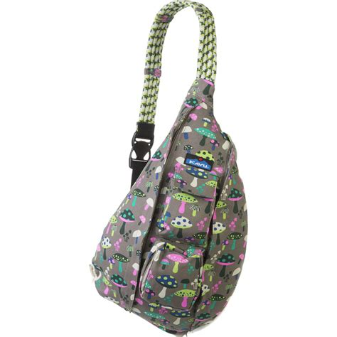 Baymax Slingbag Limited kavu rope bag limited edition s backcountry