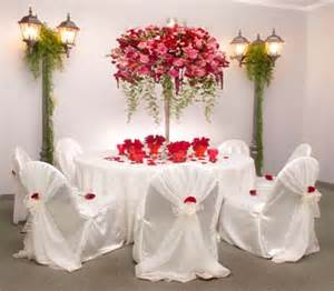 Decorating Ideas For Quinceaneras Tables Simply Quinceanera Table Decorationg Ideas Interior Fans