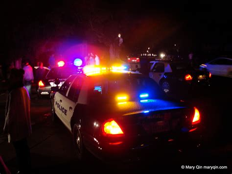 police car lights meaning cop car lights www imgkid com the image kid has it