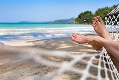 living on the beach from dream to reality how to make a shift to start living