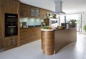 walnut kitchen designs impressive ceramic countertop walnut kitchen cabinets