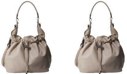 Clutch Bag Tas Kecil Bag Pria Dan Wanita model dan jenis tas wanita terbaru 2014