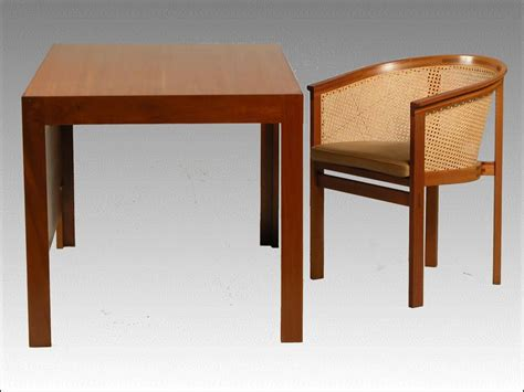 King Desk by King Series Desk Chair By Rud Thygesen Johnny S 248 Rensen