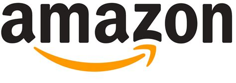 amazon logo png business ethics case analyses amazon employee treatment