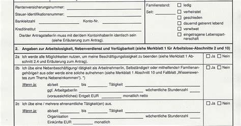 Antrag Auf Briefwahl Köln Der Denkende Mensch Antrag Auf Arbeitslosengeld Ausf 252 Llen Einfach Erkl 228 Rt In Relativ