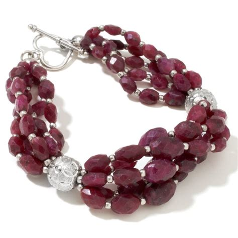 ruby exporters across the globe wholesale
