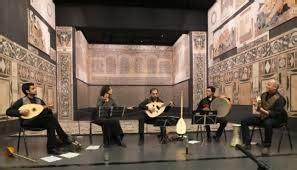 musica persiana musica persiana musicando