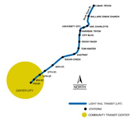 light rail schedule charlotte nc charlotte s northeast corridor light rail line underfunded