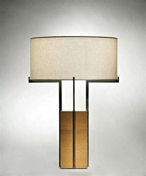 Home Design Ipad Second Floor anke table lamp design by jaime tresserra bhouse home