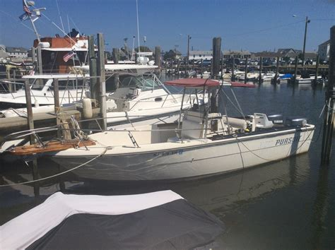 tiara new and used boats for sale in new jersey - Tiara Boats For Sale Nj