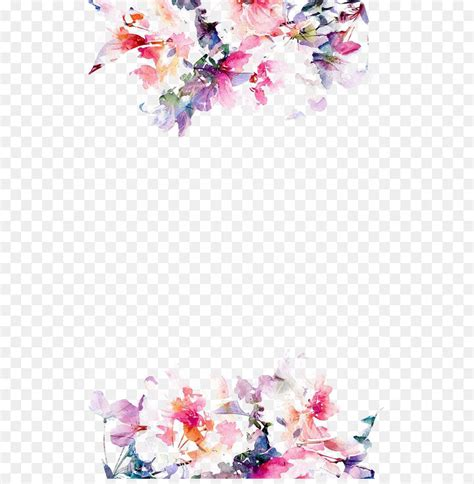 White Tile Bathroom Designs lilac wall border best hd wallpaper