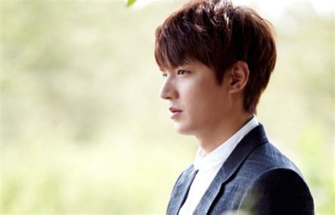 film lee min ho the heirs lee min ho and park shin hye get wet in california for heirs