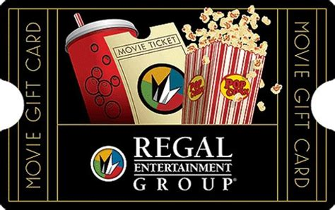 Galaxy Theatre Gift Cards - 25 regal cinemas gift card giveaway red carpet refs