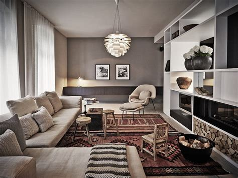 Fendi Home Decor by Luxury Living Room Ideas Pendant Lighting Vintage