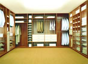 diy walk in closet ikea home design ideas stylish hidden walk in closet expands for small spaces