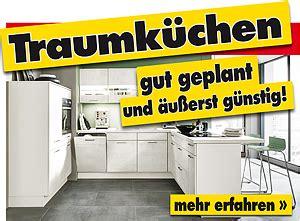traumk 252 che g 252 nstig dockarm - Küchenzeile Zusammenstellen