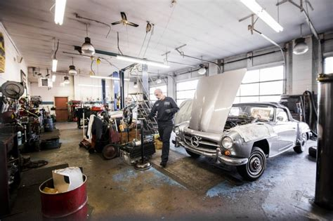 dinardo foreign motors mercedes repair by dinardo foreign motors in horsham