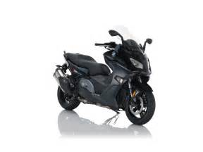 Bmw Scooters Bmw C Series Owner Reviews Motor Scooter Guide