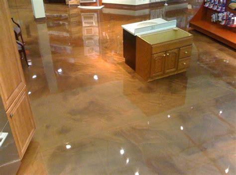 9 epoxy floor precio gallery
