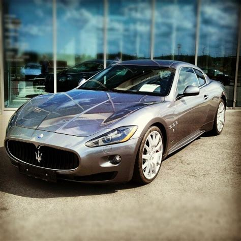buying a maserati 167 best images about sell my maserati on cars