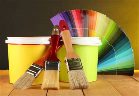 paint selection how to select mix and match paint colors pro painting tips