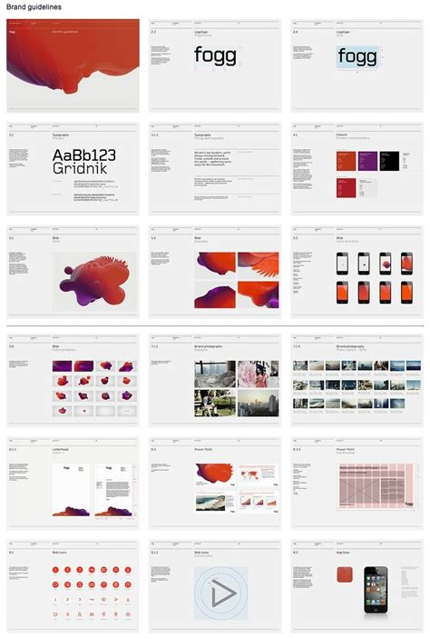 book layout design rules 17 best images about design guidelines on pinterest logo