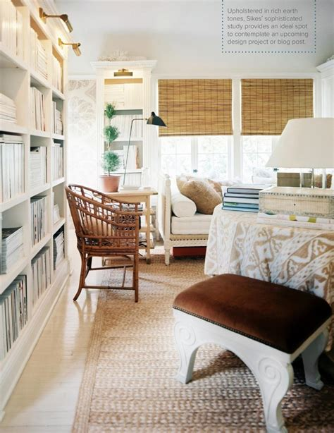 southern home interior design house tour interior designer mark sikes southern