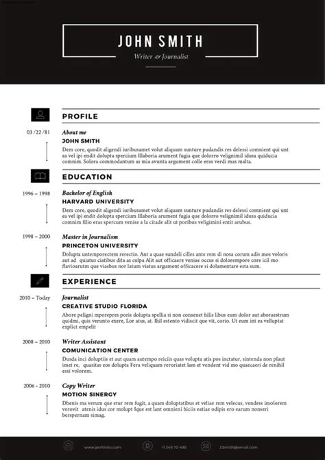 premade templates premade resume templates free sles exles