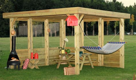 Which Gazebo To Buy Why Buy A Gazebo