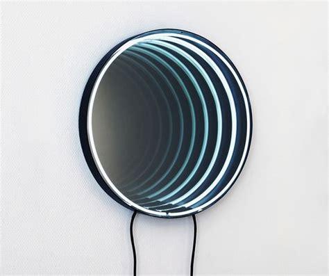 Infinity Light Fixtures Lina Vuorivirta Optimism Void Sightunseen New Things Pinterest Beautiful