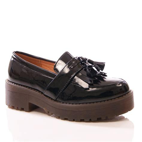 platform loafers uk platform loafers uk 28 images platform pointed tassel