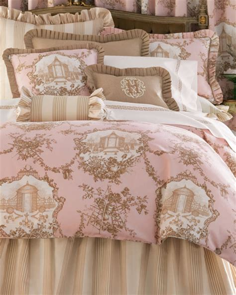 brown and pink comforter looking for pink brown bedding