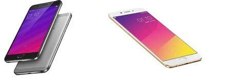 Hp Samsung Termurah Dan Canggih daftar harga hp android oppo termahal dan paling canggih 2017 di indonesia futureloka