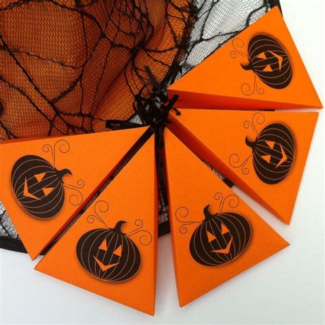 3d pumpkin card template pdf 206 best images about cards templates shaped on