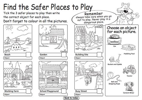 printable road safety games road safety resources for foundation eyfs and reception