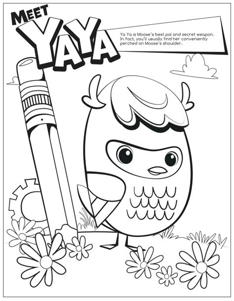 math coloring book pages coloring pages free kids math coloring pages 3 activities