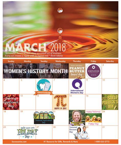 fun national holiday calendar may the kirkwood call national holidays 2017 fun lifehacked1st com