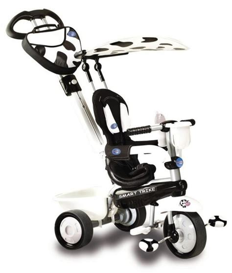 Finance Furniture by Smart Trike Zoo Reviews Productreview Com Au
