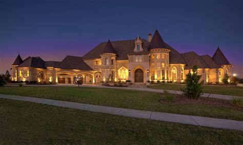 luxury home builders dallas tx luxury home builders dallas tx house decor ideas
